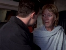 The X-Files 06x11 : Two Fathers (1)- Seriesaddict